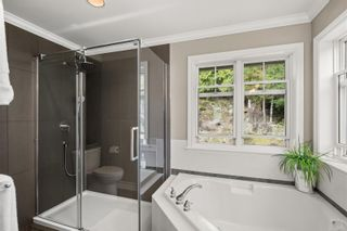 Photo 19: 635 Steamer Dr in : CS Willis Point House for sale (Central Saanich)  : MLS®# 870175