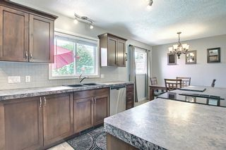 Photo 13: 3715 Glenbrook Drive SW in Calgary: Glenbrook Detached for sale : MLS®# A1122605