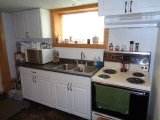 Photo 31: 847 INVERMERE COURT in KAMLOOPS: BROCKLEHURST House for sale : MLS®# 140742