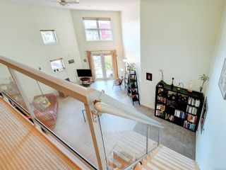 Photo 17: 414 787 TYEE Rd in : VW Victoria West Condo for sale (Victoria West)  : MLS®# 877426