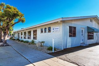 Photo 3: Property for sale: 4526-38 CASS STREET in SAN DIEGO