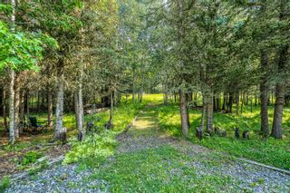 Photo 8: 12 Moose Drive in Rural Rocky View County: Rural Rocky View MD Detached for sale : MLS®# A1151051