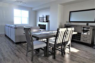 Photo 7: 106 8530 94 Street: Fort Saskatchewan Townhouse for sale : MLS®# E4231984
