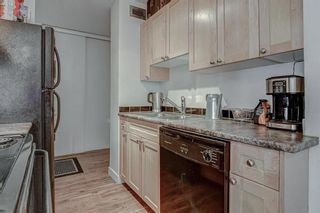 Photo 13: 203 1240 12 Avenue SW in Calgary: Beltline Apartment for sale : MLS®# A1037348