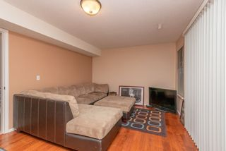 Photo 24: 3 7955 122 Street in Surrey: West Newton Townhouse for sale : MLS®# R2565024