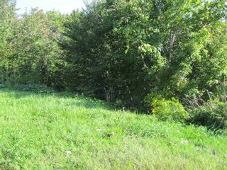 Photo 1: 9A Thornhill Drive in Spryfield: 7-Spryfield Vacant Land for sale (Halifax-Dartmouth)  : MLS®# 202124316