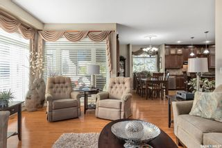 Photo 13: 6 301 Cartwright Terrace in Saskatoon: The Willows Residential for sale : MLS®# SK857113