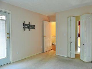 Photo 24: 6744 Horne Rd in Sooke: Sk Sooke Vill Core House for sale : MLS®# 839774