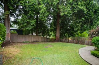 Photo 25: 3642 SYKES Road in North Vancouver: Lynn Valley House for sale : MLS®# R2602968