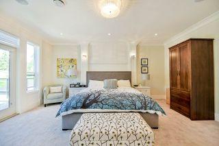 Photo 17: 941 50 Street in Delta: Tsawwassen Central House for sale (Tsawwassen)  : MLS®# R2559488