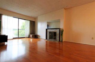 Photo 5: 226 2600 E 49TH Avenue in Vancouver: Killarney VE Condo for sale (Vancouver East)  : MLS®# R2614218