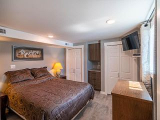 Photo 12: 2 760 MOHA ROAD: Lillooet Manufactured Home/Prefab for sale (South West)  : MLS®# 163499