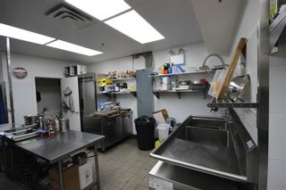 Photo 10: 228 LONSDALE Avenue in North Vancouver: Lower Lonsdale Business with Property for sale : MLS®# C8039940