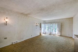 Photo 14: 1607 9 Street NW in Calgary: Rosedale Detached for sale : MLS®# A1121582