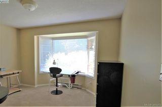 Photo 15: 17 Seagirt Rd in SOOKE: Sk East Sooke House for sale (Sooke)  : MLS®# 764580