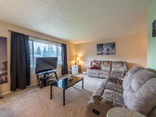 Photo 3: 427 ROBIN DRIVE: Barriere House for sale (North East)  : MLS®# 164523