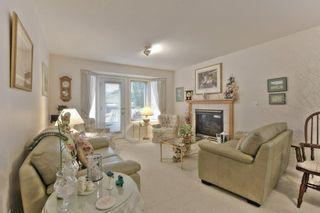 Photo 17: 9826 100A Avenue: Morinville House Half Duplex for sale : MLS®# E4255841