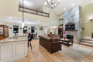 Photo 5: 5399 CRIMSON Ridge in Chilliwack: Promontory House for sale (Sardis)  : MLS®# R2443378