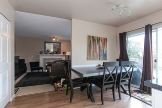 """Photo 11: 8609 215 Street in Langley: Walnut Grove House for sale in """"FOREST HILLS"""" : MLS®# R2587479"""