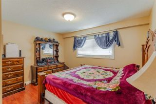 Photo 25: 1450 FRASER Crescent in Prince George: Spruceland House for sale (PG City West (Zone 71))  : MLS®# R2589071
