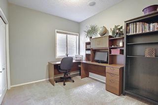 Photo 17: 35 SAGE BERRY Road NW in Calgary: Sage Hill Detached for sale : MLS®# A1108467