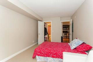 """Photo 18: 207 5438 198 Street in Langley: Langley City Condo for sale in """"Creekside Estates"""" : MLS®# R2213768"""