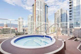 Photo 27: 509 161 W GEORGIA Street in Vancouver: Downtown VW Condo for sale (Vancouver West)  : MLS®# R2606857