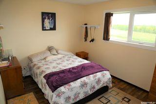 Photo 20: Perrault Acreage in Tisdale: Residential for sale : MLS®# SK855472