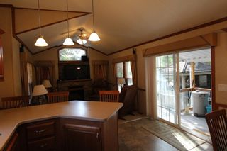 Photo 6: 310 3980 Squilax Anglemont Road in Scotch Creek: Recreational for sale