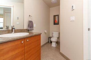 Photo 32: 106 150 Nursery Hill Dr in : VR Six Mile Condo for sale (View Royal)  : MLS®# 881943