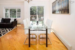 Photo 7: 71 Surrey Way in Portland Hills: 17-Woodlawn, Portland Estates, Nantucket Residential for sale (Halifax-Dartmouth)  : MLS®# 202123669