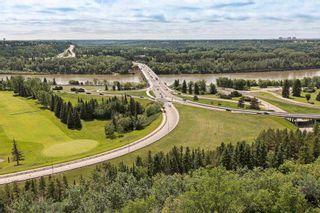 Photo 12: 1003 12303 JASPER Avenue in Edmonton: Zone 12 Condo for sale : MLS®# E4250184