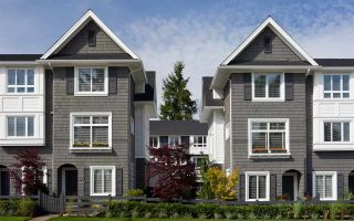 Photo 1: 174 8168 136A Street in Surrey: Townhouse for sale