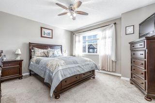 Photo 19: 65 Hillcrest Square SW: Airdrie Row/Townhouse for sale : MLS®# A1111319