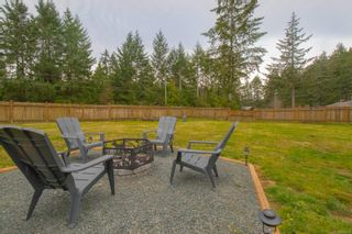 Photo 27: 86 River Terr in : Na Extension House for sale (Nanaimo)  : MLS®# 874378