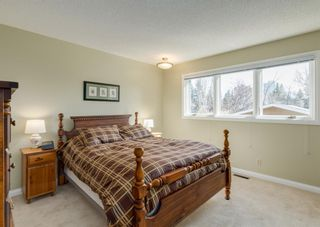 Photo 17: 2415 Paliswood Road SW in Calgary: Palliser Detached for sale : MLS®# A1095024