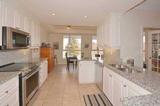 Photo 8: 411 2662 W Bloor Street in Toronto: Kingsway South Condo for sale (Toronto W08)  : MLS®# W4646106