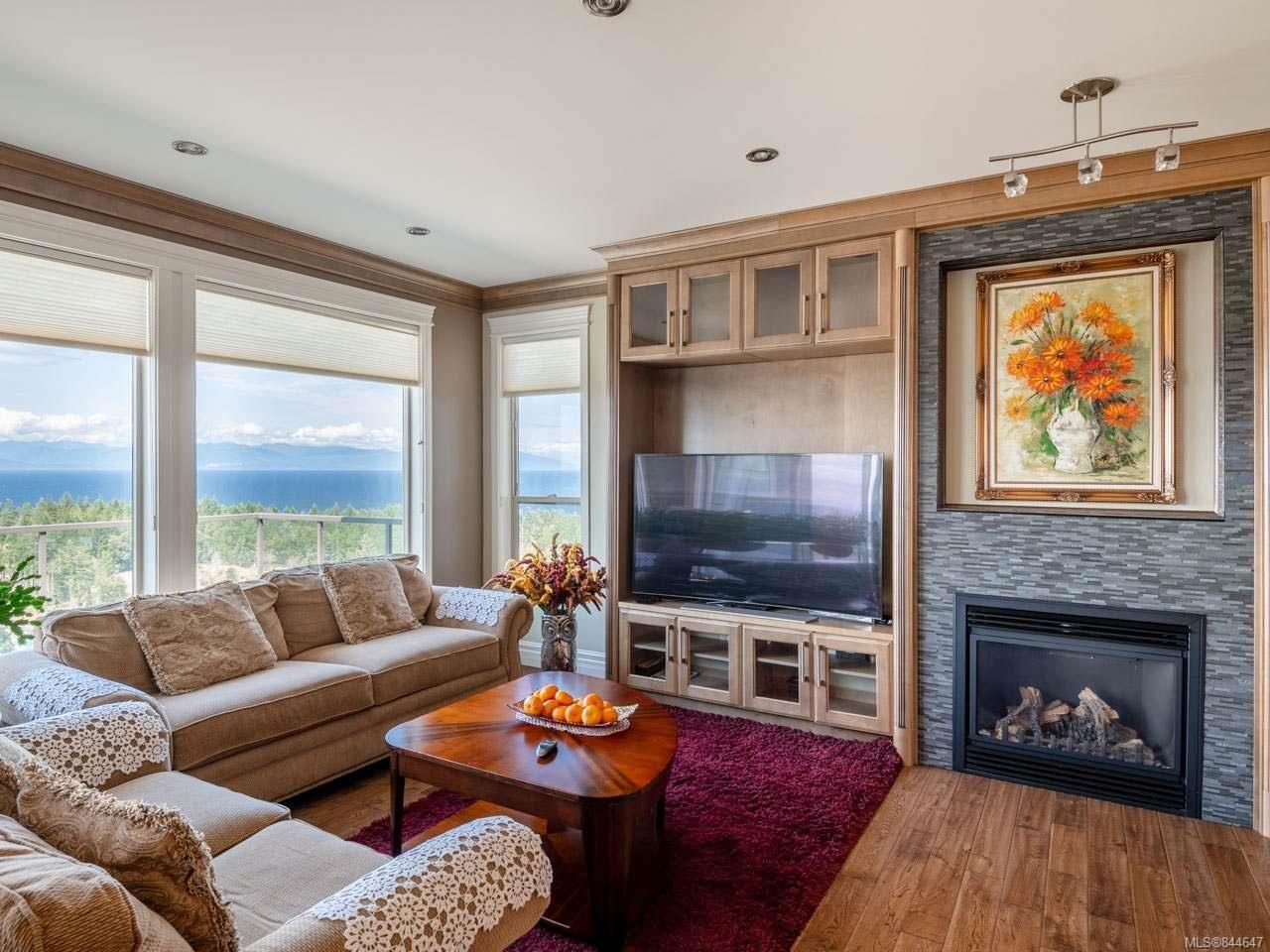 Photo 42: Photos: 4576 Laguna Way in NANAIMO: Na North Nanaimo House for sale (Nanaimo)  : MLS®# 844647
