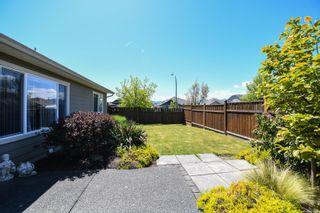 Photo 4: 805 Grumman Pl in : CV Comox (Town of) House for sale (Comox Valley)  : MLS®# 875604