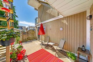 """Photo 22: 15580 COLUMBIA Avenue: White Rock House for sale in """"White Rock"""" (South Surrey White Rock)  : MLS®# R2599459"""