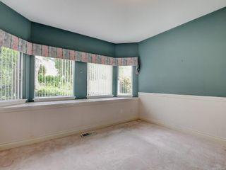 Photo 14: 6 520 Marsett Pl in : SW Royal Oak Row/Townhouse for sale (Saanich West)  : MLS®# 876138