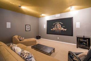 """Photo 10: B 2640 LARKSPUR Court in Abbotsford: Abbotsford East House for sale in """"Eagle Mountain"""" : MLS®# R2344848"""