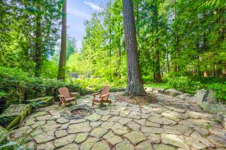 "Photo 11: 12665 54 Avenue in Surrey: Panorama Ridge House for sale in ""PANORAMA RIDGE"" : MLS®# R2570962"