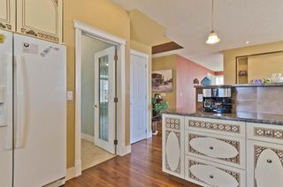 Photo 5: 194 North Road: Beiseker Detached for sale : MLS®# A1099993