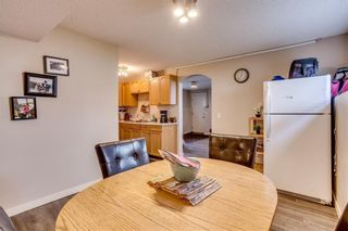 Photo 33: 26 Saddlemont Way NE in Calgary: Saddle Ridge Detached for sale : MLS®# A1103479