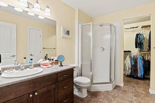 Photo 9: 3105 901 16 Street: Cold Lake Condo for sale : MLS®# E4246620