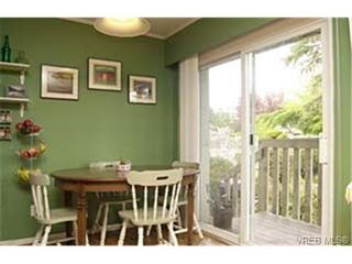 Photo 4:  in VICTORIA: SW Tillicum Condo for sale (Saanich West)  : MLS®# 395317