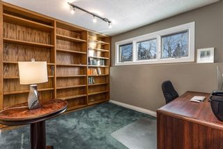 Photo 24: 6747 Leeson Court SW in Calgary: Lakeview Detached for sale : MLS®# A1076183