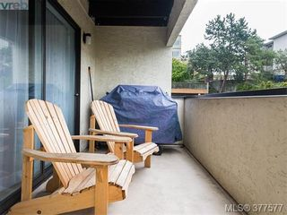Photo 8: 201 3277 Glasgow Ave in VICTORIA: SE Quadra Condo for sale (Saanich East)  : MLS®# 758094