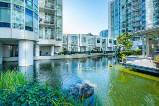 Photo 32: 1702 189 DAVIE STREET in Vancouver: Yaletown Condo for sale (Vancouver West)  : MLS®# R2504054